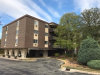 Photo of 1301 S Finley Road, Unit Number 308, LOMBARD, IL 60148 (MLS # 09768695)