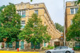 Photo of 1522 E 59th Street, Unit Number 3E, CHICAGO, IL 60637 (MLS # 09768893)