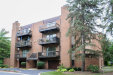 Photo of 10 Trafalgar Square, Unit Number 204, LINCOLNSHIRE, IL 60069 (MLS # 09768965)