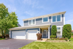 Photo of 60 Willow Road, WHEELING, IL 60090 (MLS # 09769283)