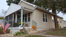 Photo of 315 E St. Paul Street, SPRING VALLEY, IL 61362 (MLS # 09769429)