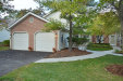 Photo of 447 58th Place, HINSDALE, IL 60521 (MLS # 09769483)