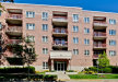 Photo of 1378 Perry Street, Unit Number 210, DES PLAINES, IL 60016 (MLS # 09769674)