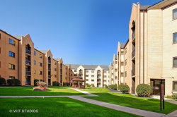 Photo of 7400 W Lawrence Avenue, Unit Number 330, HARWOOD HEIGHTS, IL 60706 (MLS # 09769746)