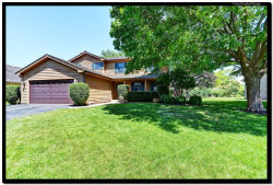 Photo of 25 Deeke Court, ROSELLE, IL 60172 (MLS # 09769836)
