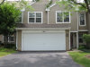 Photo of 194 Parkview Drive, WAUCONDA, IL 60084 (MLS # 09769979)