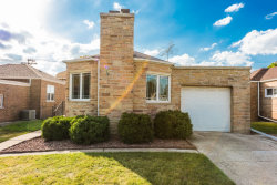 Photo of 2904 Lincoln Street, FRANKLIN PARK, IL 60131 (MLS # 09770393)