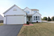 Photo of 224 W Daisy Circle, ROMEOVILLE, IL 60446 (MLS # 09770735)