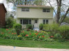 Photo of 1213 Birch Street, LAKE IN THE HILLS, IL 60156 (MLS # 09771510)