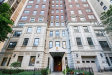 Photo of 399 W Fullerton Parkway, Unit Number 6W, CHICAGO, IL 60614 (MLS # 09771550)