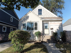Photo of 2438 Webster Street, RIVER GROVE, IL 60171 (MLS # 09771592)