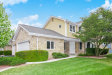 Photo of 11350 Lakebrook Court, ORLAND PARK, IL 60467 (MLS # 09771741)