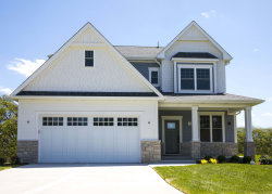 Photo of 9703 W 56th Street, COUNTRYSIDE, IL 60525 (MLS # 09771882)