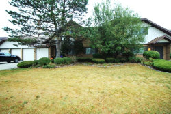 Photo of 215 Walters Lane, Unit Number 2B, ITASCA, IL 60143 (MLS # 09771886)