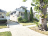 Photo of 1512 N 18th Avenue, MELROSE PARK, IL 60160 (MLS # 09772144)