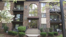 Photo of 12635 S Central Avenue, Unit Number 106, ALSIP, IL 60803 (MLS # 09772155)