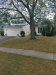 Photo of 1458 President Street, GLENDALE HEIGHTS, IL 60139 (MLS # 09772371)