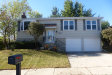 Photo of 1824 Gregory Avenue, GLENDALE HEIGHTS, IL 60139 (MLS # 09772467)