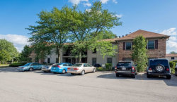 Photo of 1704 Fayette Walk, Unit Number A, HOFFMAN ESTATES, IL 60169 (MLS # 09772533)
