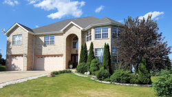 Photo of 5210 Harry Court, CRYSTAL LAKE, IL 60014 (MLS # 09772551)