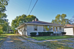 Photo of 301 Palmer Avenue, STREATOR, IL 61364 (MLS # 09772856)