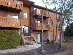 Photo of 718 Rodenburg Road, Unit Number 206, ROSELLE, IL 60172 (MLS # 09773635)