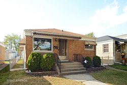 Photo of 2512 Maple Street, FRANKLIN PARK, IL 60131 (MLS # 09774041)