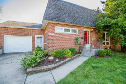 Photo of 8711 Lyndale Street, RIVER GROVE, IL 60171 (MLS # 09774056)