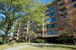 Photo of 1747 W Crystal Lane, Unit Number 211, MOUNT PROSPECT, IL 60056 (MLS # 09774119)