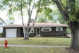 Photo of 1984 Country Knoll Lane, ELGIN, IL 60123 (MLS # 09774171)