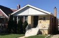 Photo of 7820 Mayfield Avenue, BURBANK, IL 60459 (MLS # 09774322)