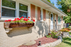 Photo of 301 E Division Street, ITASCA, IL 60143 (MLS # 09774498)