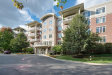 Photo of 425 Benjamin Drive, Unit Number 308, VERNON HILLS, IL 60061 (MLS # 09774649)