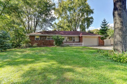 Photo of 8230 Highland Avenue, DOWNERS GROVE, IL 60516 (MLS # 09774742)