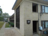 Photo of NORTHLAKE, IL 60164 (MLS # 09774809)