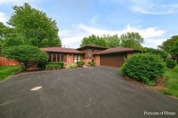 Photo of 8023 Winter Circle, DOWNERS GROVE, IL 60516 (MLS # 09775163)