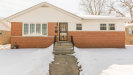 Photo of 4932 Saint Paul Court, HILLSIDE, IL 60162 (MLS # 09775859)