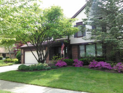 Photo of 4214 N Salem Drive, ARLINGTON HEIGHTS, IL 60004 (MLS # 09775907)