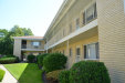 Photo of 1031 N Northwest Highway, Unit Number A2, PARK RIDGE, IL 60068 (MLS # 09775945)
