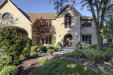 Photo of 2041 Mustang Drive, NAPERVILLE, IL 60565 (MLS # 09776009)