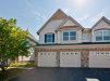Photo of 357 Shadow Creek Drive, VERNON HILLS, IL 60061 (MLS # 09776407)
