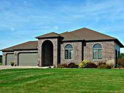 Photo of 1636 N 1590th Road, STREATOR, IL 61364 (MLS # 09776577)