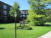 Photo of 1290 N Western Avenue, Unit Number 110, LAKE FOREST, IL 60045 (MLS # 09776753)