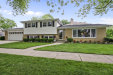 Photo of 733 S Knight Avenue, PARK RIDGE, IL 60068 (MLS # 09776818)