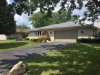 Photo of 6220 W 129th Place, PALOS HEIGHTS, IL 60463 (MLS # 09776847)