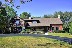 Photo of 412 Briar Place, ITASCA, IL 60143 (MLS # 09776876)