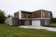 Photo of 148 Timber Court, WOOD DALE, IL 60191 (MLS # 09777008)