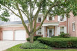 Photo of 11228 E Chesapeake Place, WESTCHESTER, IL 60154 (MLS # 09777082)