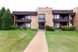 Photo of 1413 N Sterling Avenue, Unit Number 203, PALATINE, IL 60067 (MLS # 09777356)