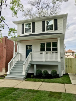 Photo of 940 Ferdinand Avenue, FOREST PARK, IL 60130 (MLS # 09777370)